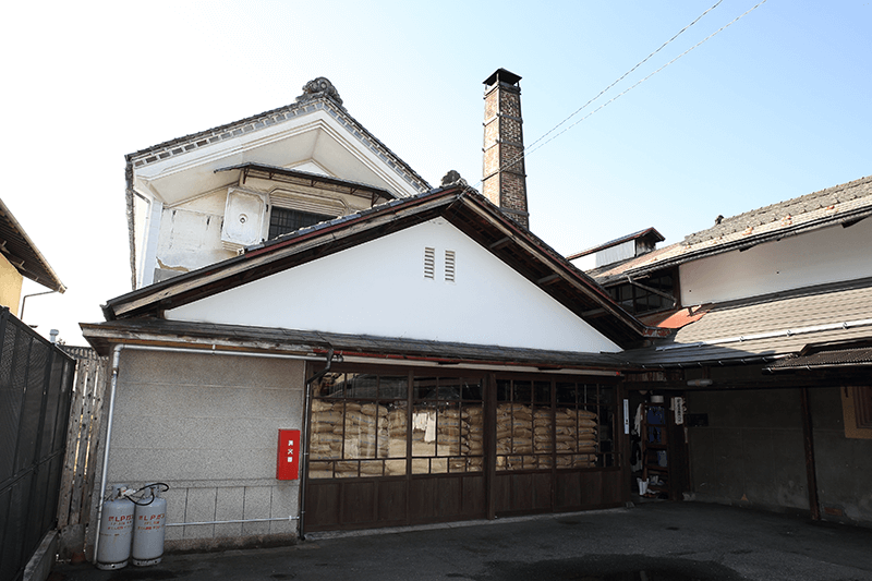 yamagata01.png