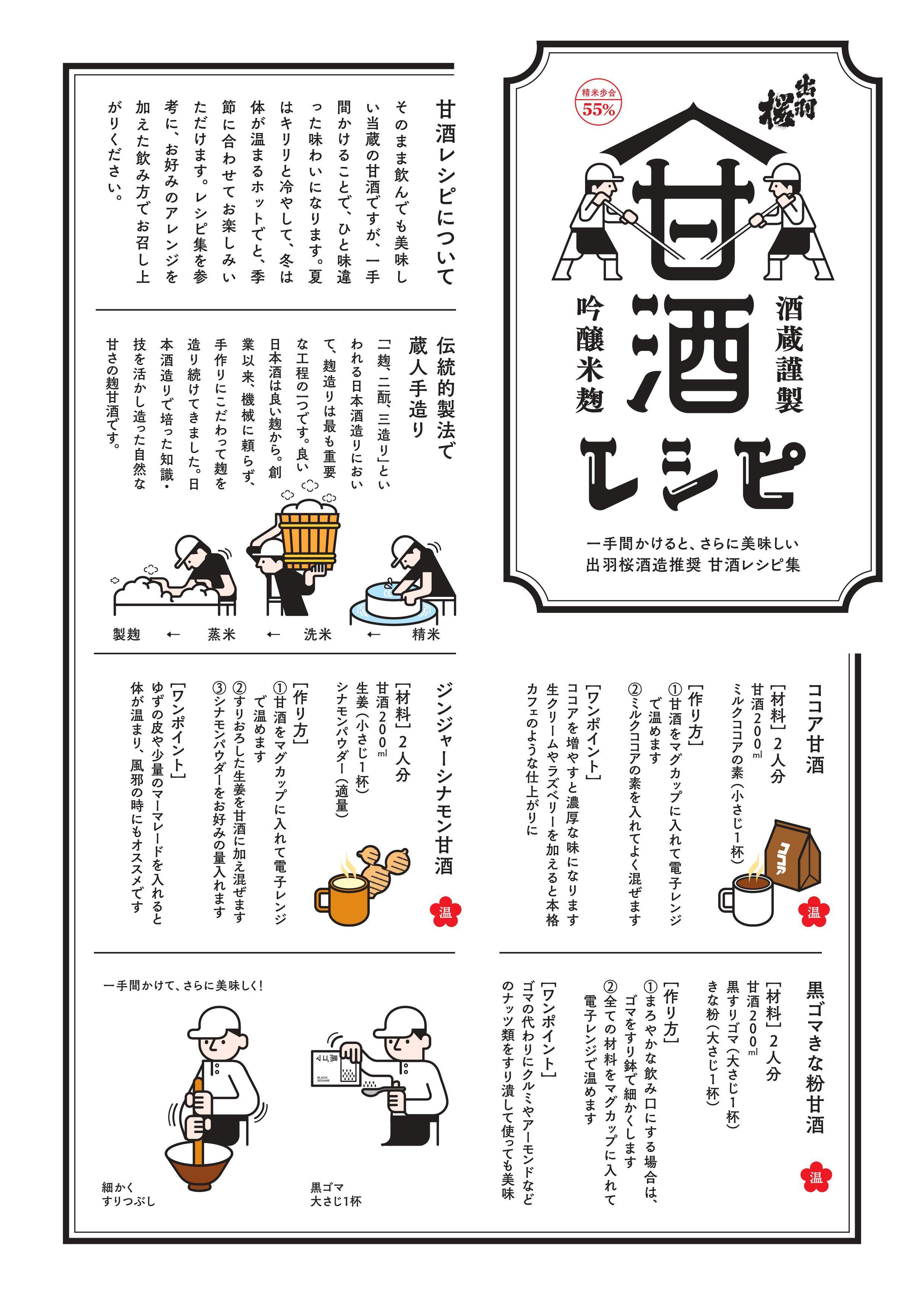 amazake-recipe1.jpg