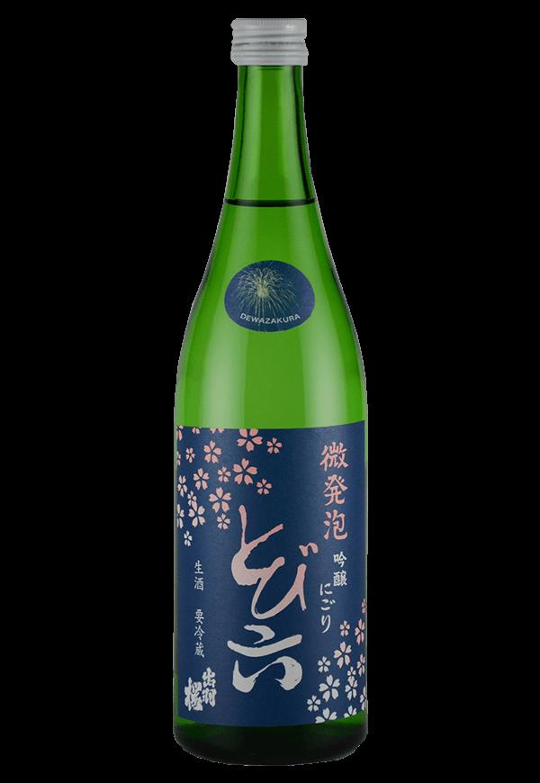 Tobiroku