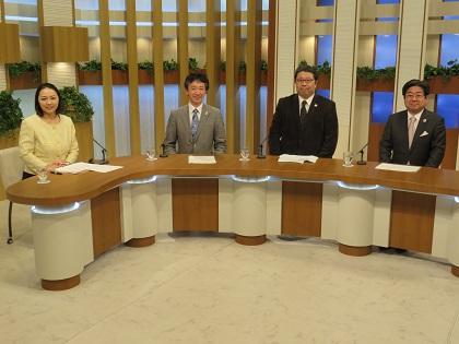 news-20190221.JPG